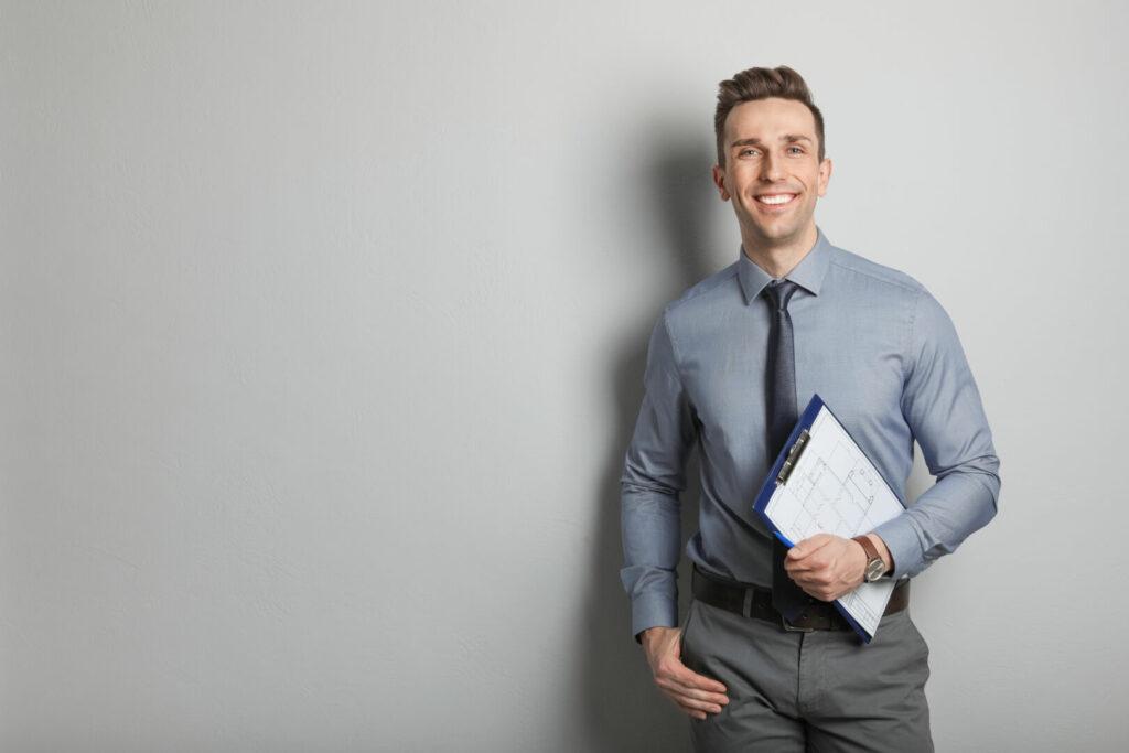 Quelles sont les démarches à accomplir pour devenir agent commercial en immobilier ?