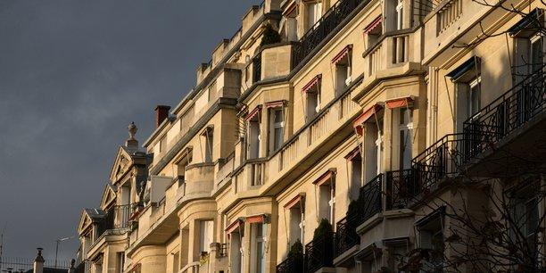 Les 3 chocs qui pourraient casser les prix de l'immobilier !