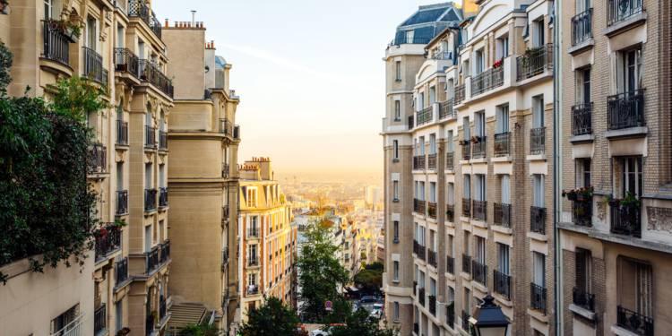 Sécurisation des loyers impayés: la mission de l'agent immobilier doit (absolument) évoluer ...