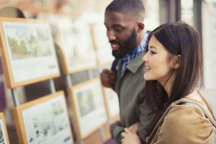 L'immobilier séduit de plus en plus les jeunes !