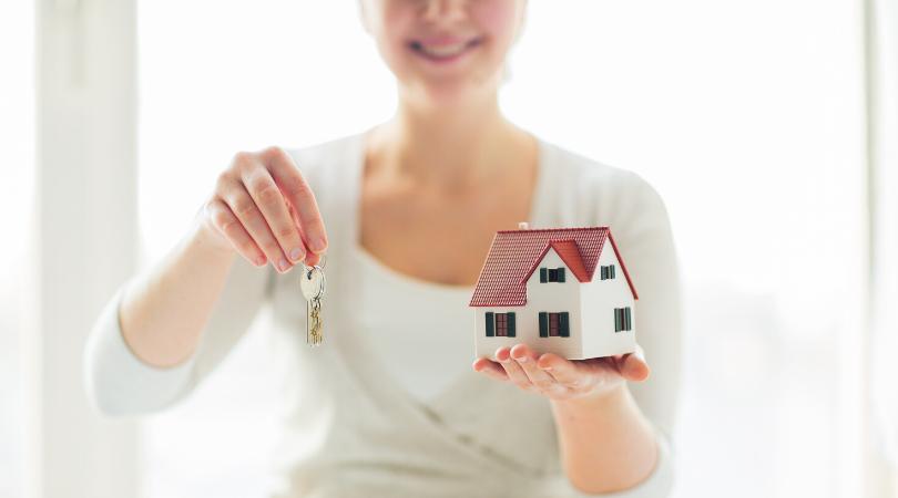 Même confinés, les Français ne renoncent pas à leurs projets immobiliers