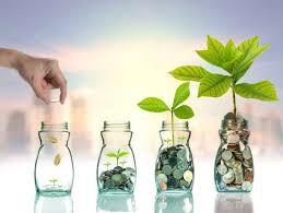 Crowdfunding immobilier : ces régions qui attirent les investisseurs !