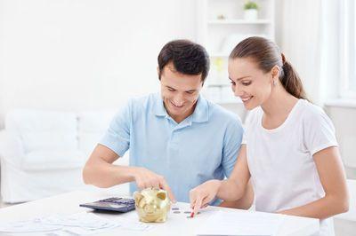 Crédit immobilier : pensez à renégocier !