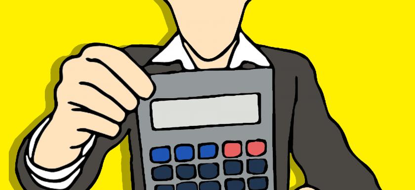 Estimation de biens immobiliers : MeilleursBiens lance un nouvel outil, estim.io !